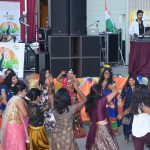 Photo Gallery: Indiafest 2019 Is a Hit