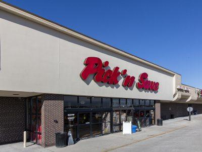 Mid-America Real Estate Arranges Sale of West Allis Center in West Allis, WI
