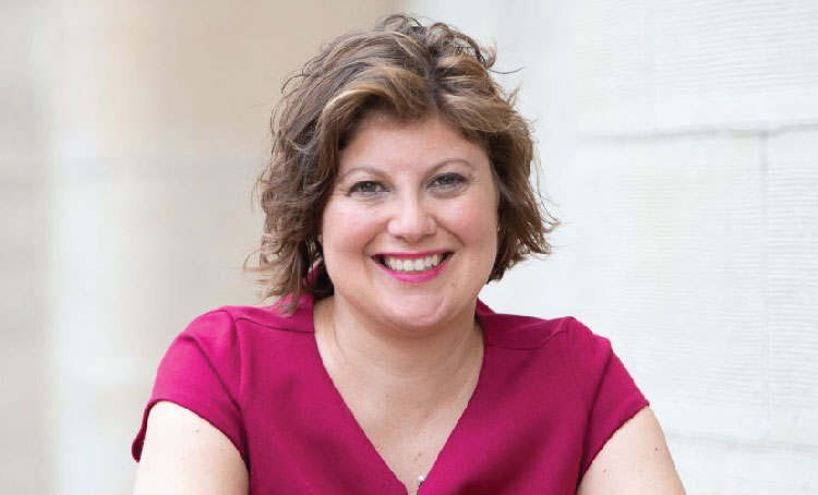 Vote Aycha Sawa for Milwaukee City Comptroller!