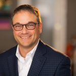 Betty Brinn Children's Museum Names Brian D. King Executive Director