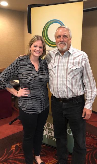 Rep. Shankland: First Wisconsin Legislator to Attend Clean Energy Legislative Academy