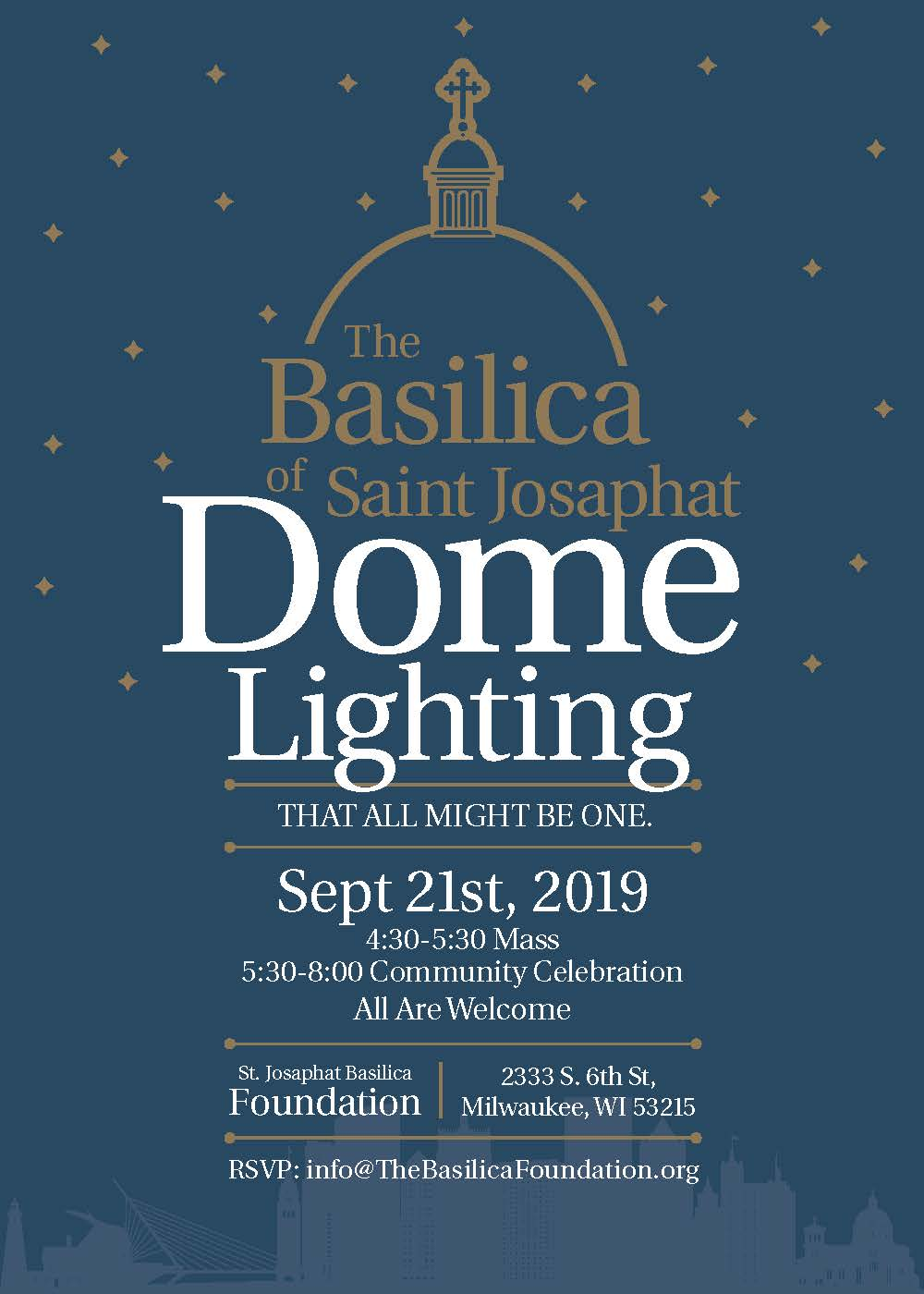 Dome_Invite_R5