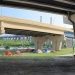 Homelessness Decreasing in Wisconsin