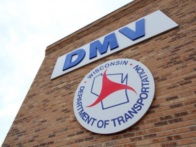 Can State Reduce Long Lines at DMV?