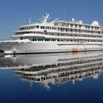 Eyes on Milwaukee: Cruise Ship Operator Commits To 20-Year Lease