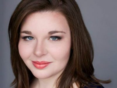 The Florentine Opera Company Announces its 2019-20 Baumgartner Studio Artists