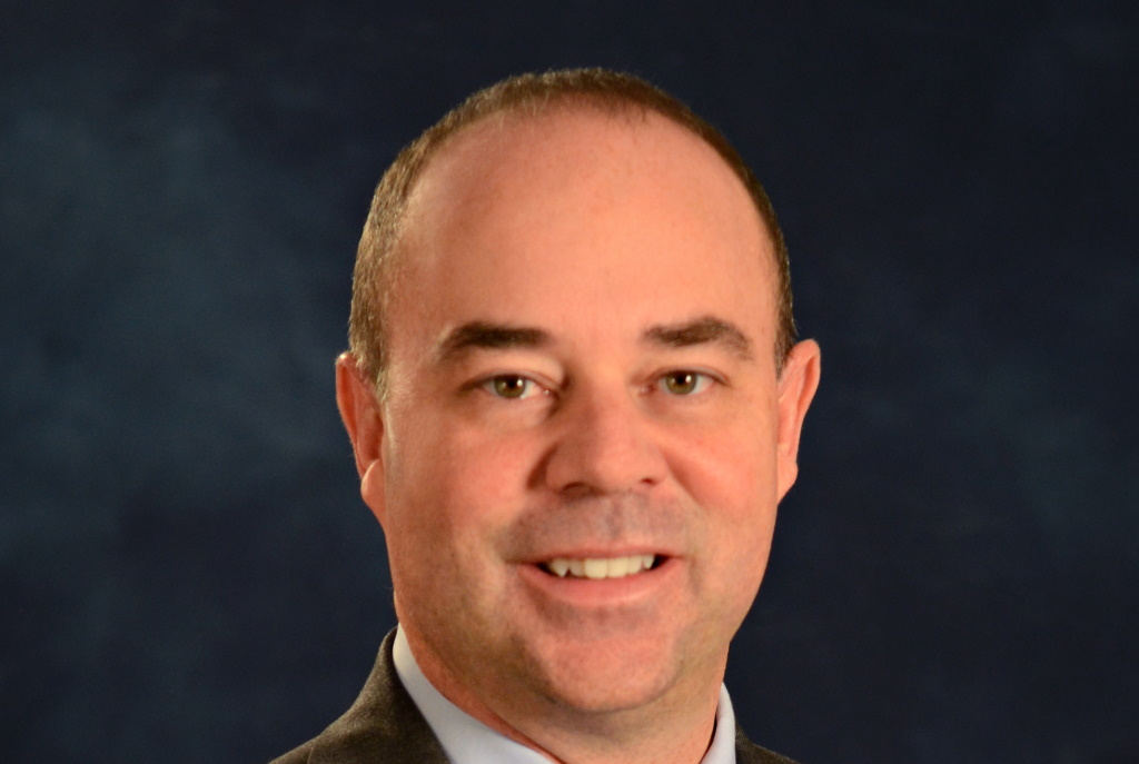 WisDOT Secretary-designee Thompson selected to chair regional transportation group