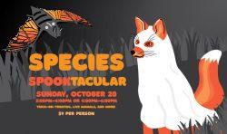 species-spooktacular-web