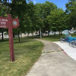 Eyes on Milwaukee: What's the Future of Zillman Park?