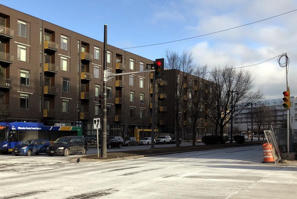 Op Ed: Vision Zero Seeks No Traffic Fatalities