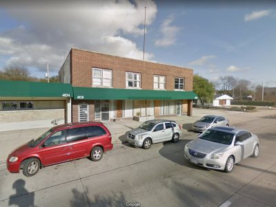 Eyes on Milwaukee: African American Affairs Office Planned for W. Fond du Lac Ave.