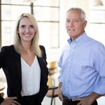 Bukacek Construction Announces Third Generation Ownership, Continues Family Legacy and Poised for Growth
