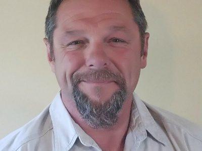 Donald Heath Joins Klassen Remodeling & Design as Project Manager