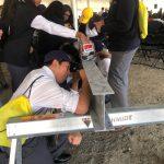Eyes on Milwaukee: Cristo Rey Breaks Ground on New School