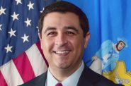 Josh Kaul. Photo courtesy of the State of Wisconsin.