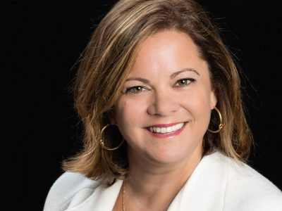 Kohler Foundation Welcomes Laura Roenitz as New Executive Director