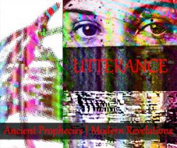 Utterance 300x250 pixels