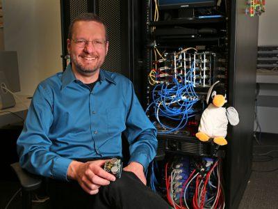 Marquette University leading new $2 million computer science effort in public schools