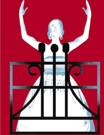 Evita (Staged Concern Version)