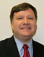 Joseph W. Gravel, Jr. Medical College of Wisconsin.