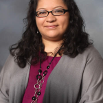 Marquette mental health counselor featured on list of Wisconsin's most powerful Latinos