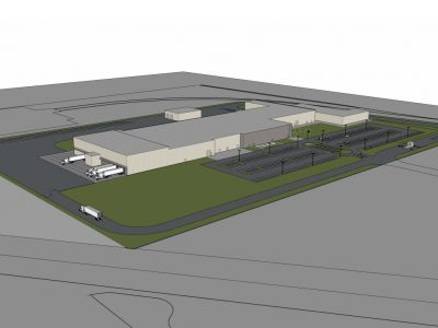 Eyes on Milwaukee: RACM Approves Land Use for Meat Processing Plant