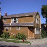 Eyes on Milwaukee: City Selling Properties in Harambee