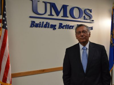 Lupe Martinez Went From Migrant Worker to CEO