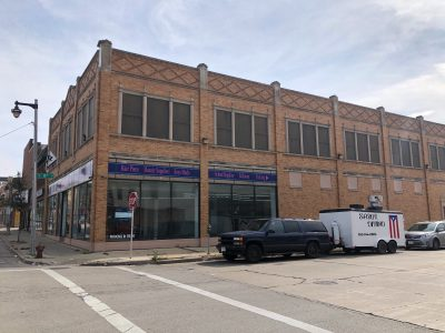 Eyes on Milwaukee: Voces Buying Mitchell Street Building