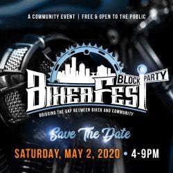 BikerFest_2020_teaser