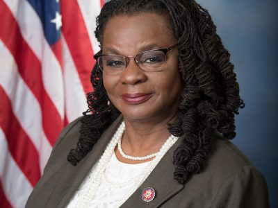 Congresswoman Moore Announces $26.6 Million in Funding for the Muskego Yard Improvement Project in Milwaukee