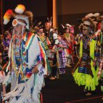 Photo Gallery: Hunting Moon Pow Wow 2019