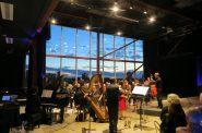 Jan Serr Studio Grand Opening Celebration. Photo taken September 28th, 2019 by Michael Horne.