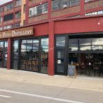 Brew City: Brewery Co-op Opening Bay View Taproom