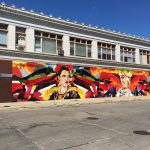 Eyes on Milwaukee: Historic Commission Adopts Mural Guidelines