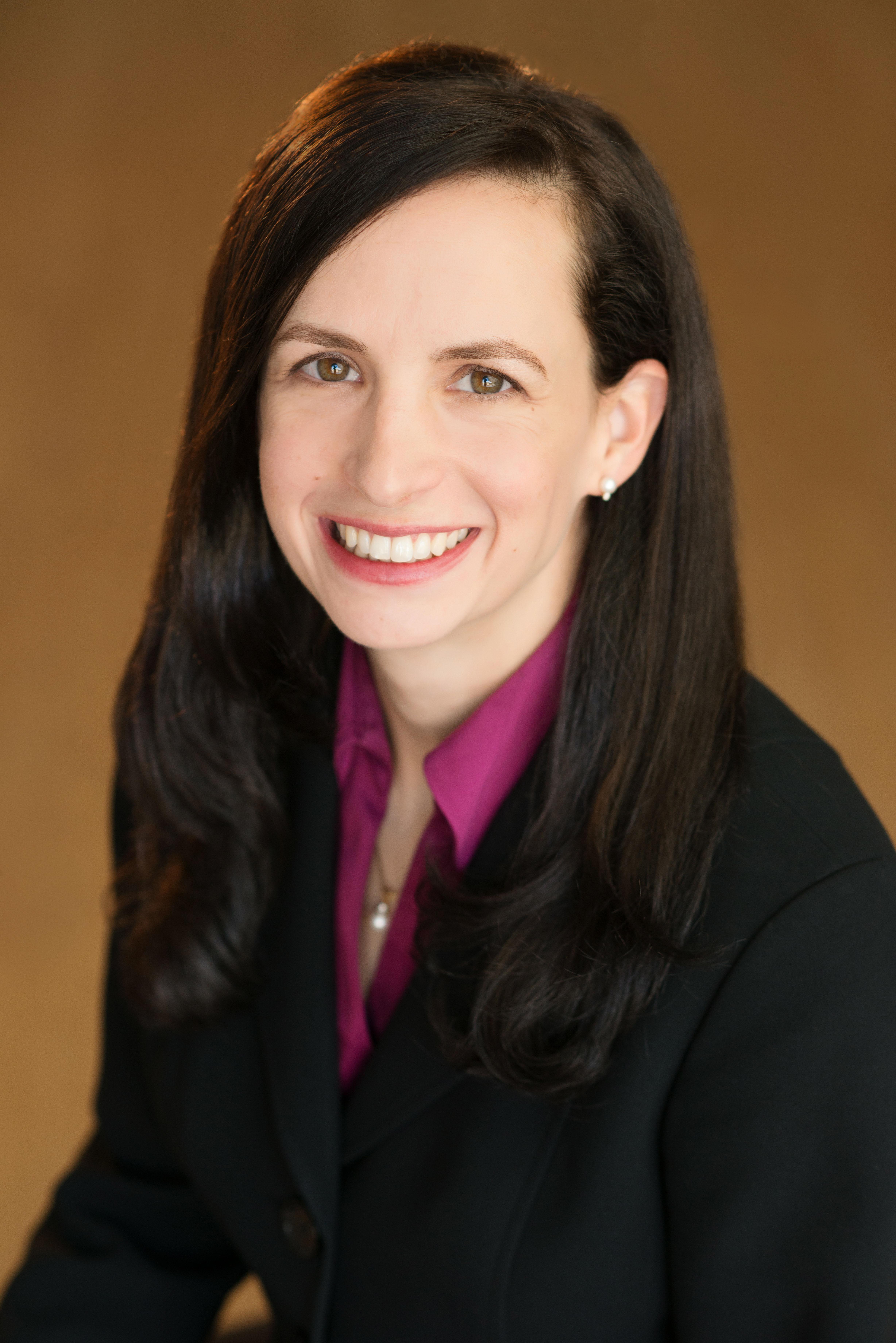 Maureen Atwell. Photo courtesy of the Hebron House of Hospitality.