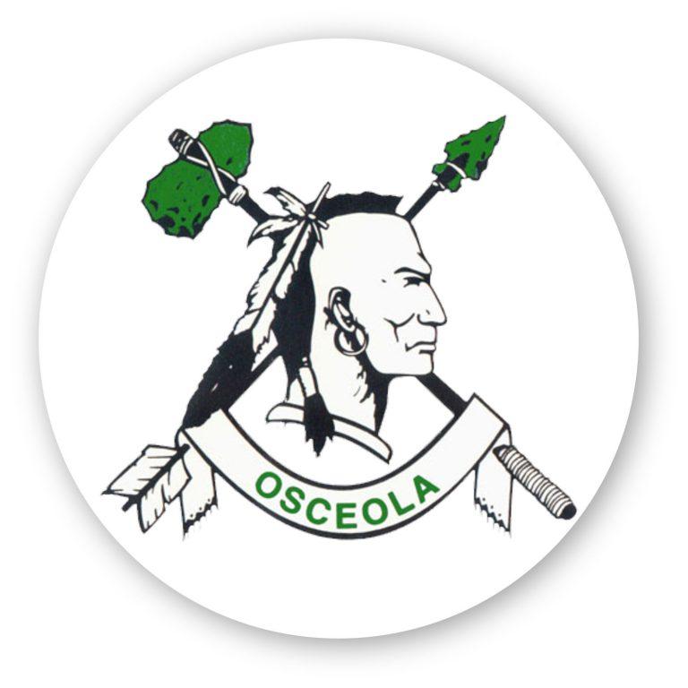 Osceola Chieftains
