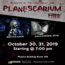PLANESCARIUM-banner-1024x1024