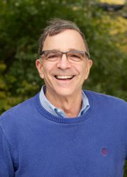 Neal Plotkin. Photo courtesy of Plotkin for Senate.