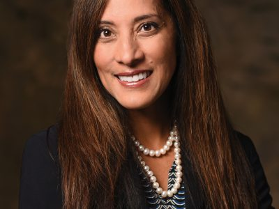 Madison Medical welcomes OB/GYN Shireen Jayne, D.O. to its team of reputable physicians