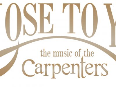Unmatched Carpenters Tribute Takes the Stage at the Marcus Performing Center