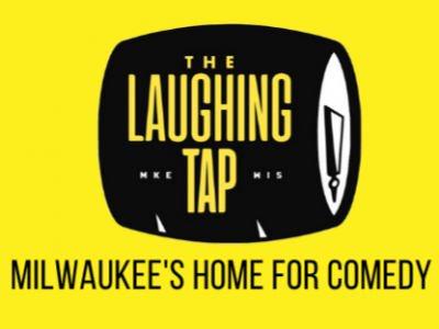 Comedy Venue 'The Laughing Tap' Coming to Walker's Point