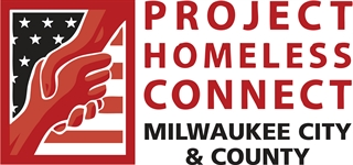 Marquette to host Project Homeless Connect event Oct. 17