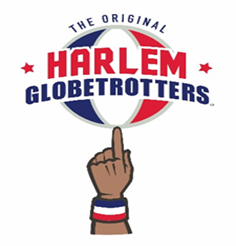 "Harlem Globetrotters ""Pushing The Limits"" on Tuesday, Dec. 31 at Fiserv Forum During World Tour"
