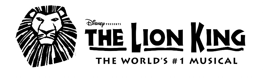 Disney's The Lion King Opens this Week!