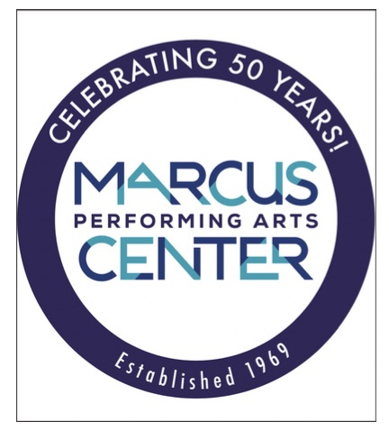 Marcus Performing Arts Center