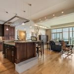 MKE Listing: Lease a Luxury Lakefront Condo