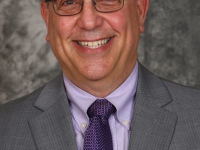 Wisconsin EMS Association (WEMSA®) announces Marc Cohen, Executive Director of WEMSA has been awarded the WSAE Association Leadership Award!