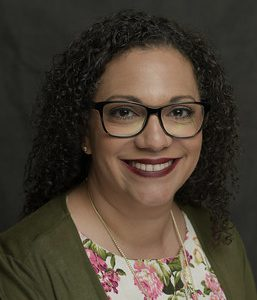 Ana Simpson Begins as WHEDA Director of Business and Community Engagement