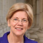 Op Ed: Why I'm Supporting Elizabeth Warren